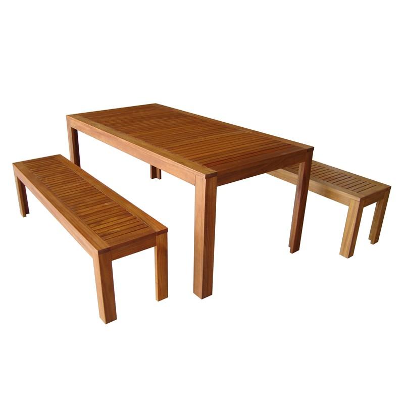 Nghia Son Furniture